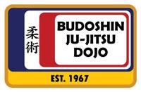 BJJ Dojo est 1967 200