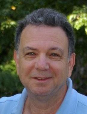 Marc Tucker