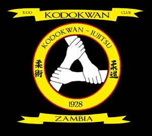 Kodokwan-Judo-Jujitsu-CLub-of-Zambia-SmWeb