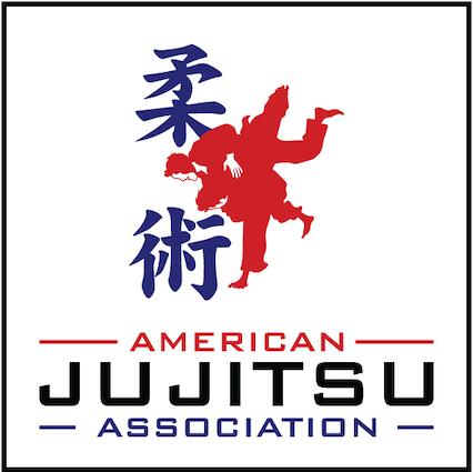 AJA logo 2021 JPG